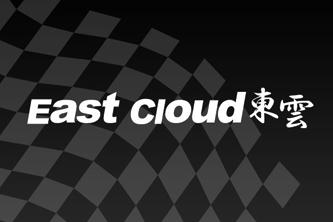 East cloud