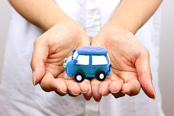 【完全ガイド】自動車税って?支払い忘れ時の対処方法まで徹底解説!