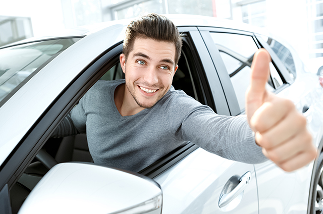 【車を持つ方は必須!】車検の有効期間や費用について