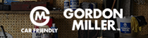 GOLLDEN MILLOR
