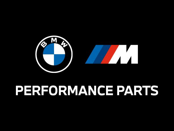 BMW M PERFORMANCE DAYS.